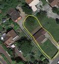 Maison 80 m² Pontoise  4 pièces