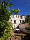 Saint-Ouen-l'Aumône   5 pièces 97 m² Maison