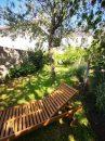 Saint-Ouen-l'Aumône  97 m² Maison  5 pièces