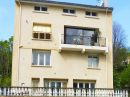 Appartement 170 m² Saint-Étienne  4 pièces