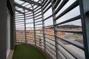 Appartement  Sète  61 m² 3 pièces