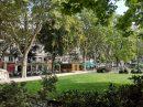 125 m² Appartement  Saint-Étienne Saint Etienne Centre 4 pièces