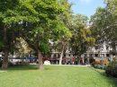 Appartement  Saint-Étienne Saint Etienne Centre 4 pièces 125 m²