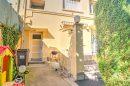 Appartement 170 m² Saint-Étienne Saint Etienne Centre 6 pièces