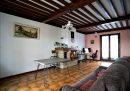128 m² 5 pièces  Maison Saint-Paulien