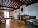 5 pièces 128 m² Maison  Saint-Paulien