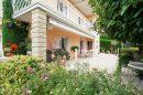 Belle Villa L'etrat 123m²
