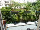 Appartement  Issy-les-Moulineaux  90 m² 4 pièces