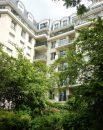 Appartement 90 m² Issy-les-Moulineaux  4 pièces