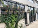 Appartement 75 m² Saint-Maur-des-Fossés Adamville 3 pièces
