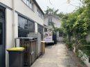 3 pièces  Appartement Saint-Maur-des-Fossés Adamville 75 m²