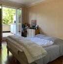Bel appartement de 53 m2 avec terrasse de 18m2 vue sur Paris