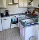 Appartement 53 m² 2 pièces Chennevières-sur-Marne Val de marne