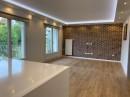 Appartement CHENNEVIERES SUR MARNE Val de marne 85 m² 4 pièces
