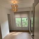 Appartement  CHENNEVIERES SUR MARNE Val de marne 4 pièces 85 m²