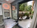 Paris  Appartement  3 pièces 80 m²