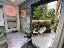 Appartement Paris  3 pièces 80 m²