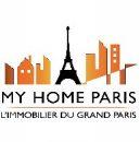 87 m² Neuilly-sur-Seine Hauts de seine 3 pièces Appartement