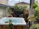 Maison 4 pièces 77 m² La varenne saint hilaire