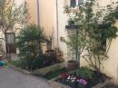 81 m² 4 pièces Maison