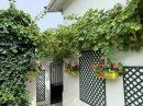Saint-Maur-des-Fossés  5 pièces 115 m² Maison