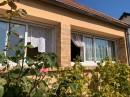 Maison 146 m² Le Plessis-Trévise Val de marne 8 pièces