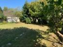Maison Le Plessis-Trévise Val de marne 146 m² 8 pièces
