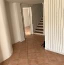 Maison 117 m² Saint-Maur-des-Fossés Val de marne 5 pièces