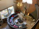 285 m² 8 pièces Maison Chennevières-sur-Marne Val de marne
