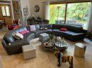 Maison  Chennevières-sur-Marne Val de marne 285 m² 8 pièces