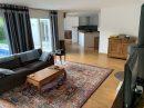 Nanterre Hauts de seine 9 pièces 220 m² Maison