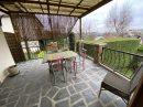Maison 100 m² Igny  5 pièces