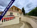 7 pièces 160 m²  Maison Carrières-sur-Seine FERMETTES