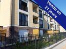 Appartement 37 m² Houilles POSTE 2 pièces