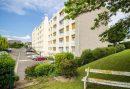 Appartement Sartrouville  92 m² 4 pièces