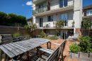 Carrières-sur-Seine les fermettes 56 m² 2 pièces  Appartement