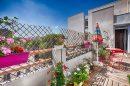 Appartement Houilles Centre-ville 70 m² 3 pièces