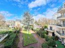Appartement  Carrières-sur-Seine  86 m² 4 pièces