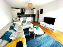 Appartement  Sartrouville  60 m² 3 pièces
