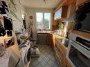 Appartement 59 m² Houilles Centre-ville 3 pièces