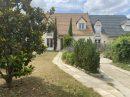 Maison  Carrières-sur-Seine  130 m² 7 pièces