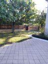 Maison  houilles  6 pièces 121 m²