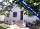 Maison houilles  121 m² 6 pièces