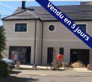 Maison 120 m² Carrières-sur-Seine  5 pièces