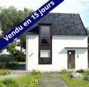 80 m²  Carrières-sur-Seine  Maison 4 pièces