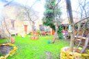 Maison 75 m² 4 pièces Houilles