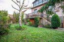 Maison  Houilles TONKIN 0 m² 5 pièces