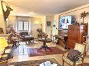 Maison  Houilles  200 m² 9 pièces