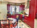 Maison 200 m² Houilles  9 pièces