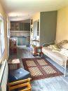 Maison  Houilles  9 pièces 200 m²